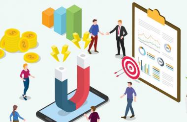 Marketing 4.0: como esse conceito mudou a publicidade