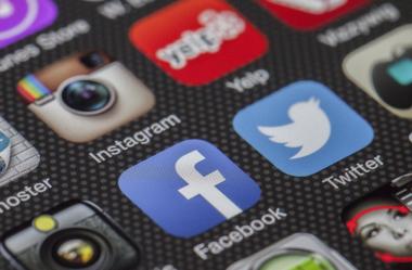 Erros nas redes sociais que podem prejudicar a imagem de seu negócio