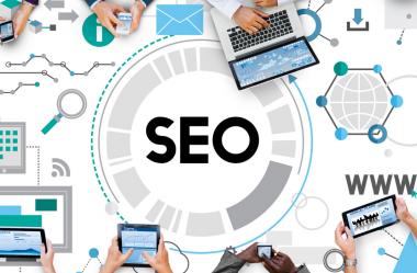 Dicas de SEO para otimizar seu site através da escrita