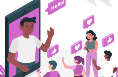 Juliette do BBB21: o fenômeno de engajamento e a importância da gestão das redes sociais