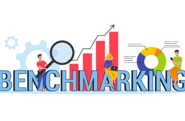 Como o benchmarking pode ajudar nas estratégias de marketing digital