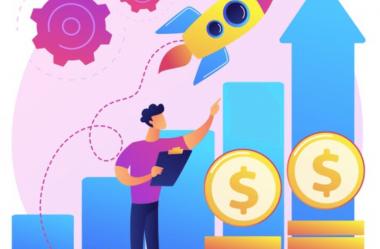 Como aumentar o faturamento da empresa com inbound marketing?
