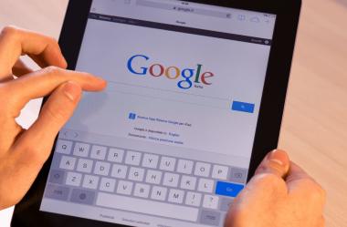 Além do SEO: como trabalhar a intenção de busca do usuário