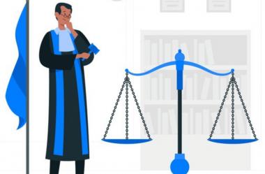 Marketing jurídico: o que é e como fazer
